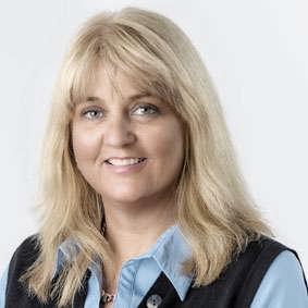 Teresa Hanlon